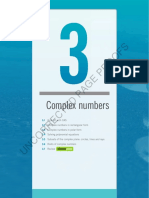 ComplexNumbers_web.pdf