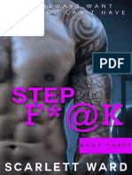 #3 Scarlett Ward – A Stepbrother Series - Step F#K -  3 -  [Butterfly Traduçōes].pdf