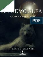 @cafecomlivros_Supremo_Alfa_I__Companheiros.pdf
