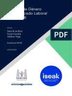 informe_emakunde_final_v4.pdf