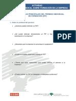 EJERCICIO CARACTERÍSTICAS PIF.docx