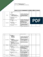 Planificare.cls.4.Booklet.carmen