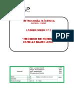 Lab06_METROLOGIA electrica