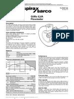 Technical Sheet (Model ILVA).pdf