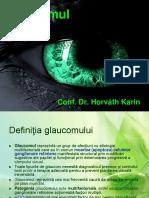 Glaucomul.ppt