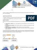 Formato Preinformes e Informes 7-8-9