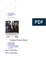 Training of Trainers Manual_FOREST GARDEN.pdf