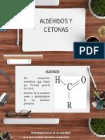 EXPOSICION ALDEHIDOS Y CETONAS (1)