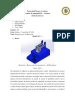 Propuestas-Guamán-Villena-Naranjo-Paredes.pdf