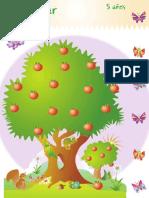 preescolar5aos-110622222418-phpapp02 (1) (1)