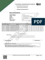 ReporteAlumnoPreMatricula (1).pdf