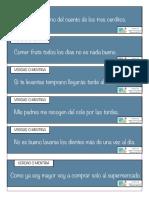 Verdadero o falso.pdf