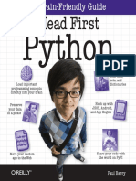 [Paul_Barry]_Head_First_Python(z-lib.org).pdf