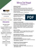 CV-MirnaDelNogalT.ppt 7 (2)