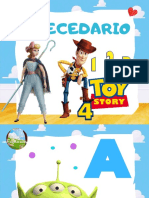 abecedrio