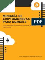 guiacriptos.pdf