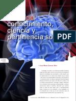 Bioética como ciencia-humanismo.pdf