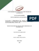 Actividad IU-2 Tema de Investigación - AXEL RAMIREZ