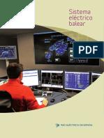REDES ELECTRICAS_diptico_baleares.pdf