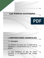 2008.09.25-arbitrios-municipales