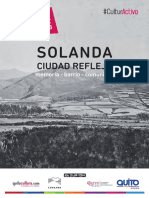 Catalogo Solanda Ciudad Reflejo Final