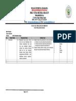 TEMPLATE PENULISAN KISI-KISI SOAL PAS 2019-2020.doc