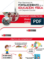 file3968215994649442620.pdf