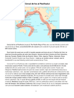Cercul de Foc Al Pacificului