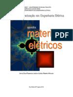 APOSTILA_Materiais_Elétricos_Agosto-2012.pdf