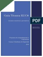 Modelo Cartilla Guia RUC (3)_numeral 4.3
