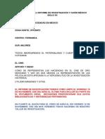 PLANEACIÓN-DEL-INFORME-DE-INVESTIGACIÓN-Y-GUIÓN-MÉXICO-SIGLO-XX.docx