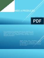 Gerenciando a Produção_ptt
