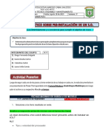 PreInstalWindows-11-2-#4.docx