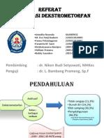 155879870 3 Presentasi Intoksikasi DMP