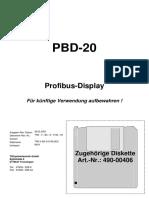 pb_20_TR_Eletronic