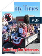 2019-11-07 St. Mary's County Times