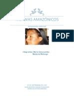 Kichwa Amazonico