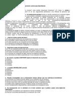 Comprensión Lectora para Bachillerato.docx