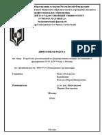 diplomnaya_rabota (1).pdf