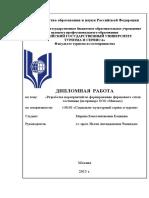 koshkina_m.k.-sksit-2015 (1).pdf