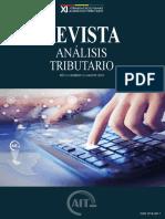 Revista TRIBUTARIO.pdf
