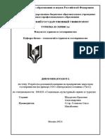 Разработка рекламной компании.pdf