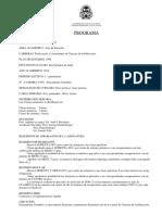 Programa Pensamiento Científico.pdf