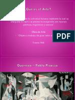 Sociedad y Estado PPT.pptx