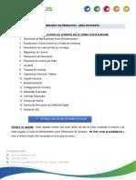 Nueva Lista de Servicios 2019 (1) (1)