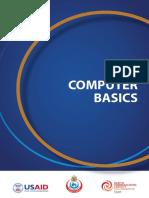 مهارات الحاسب الالي.pdf