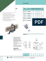 MSEC.pdf