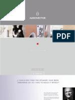 audiovector_k_series.pdf