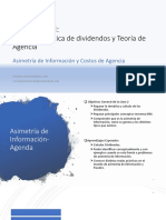 Clase2_Unidad1_Asimetria_Información.pdf