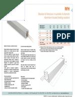 ire RFH.pdf
